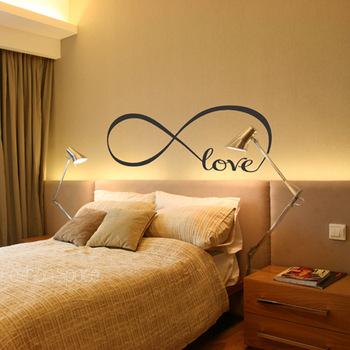 La posizione del letto testiera nel feng shui feng shui pr t porter - Posizione letto feng shui ...